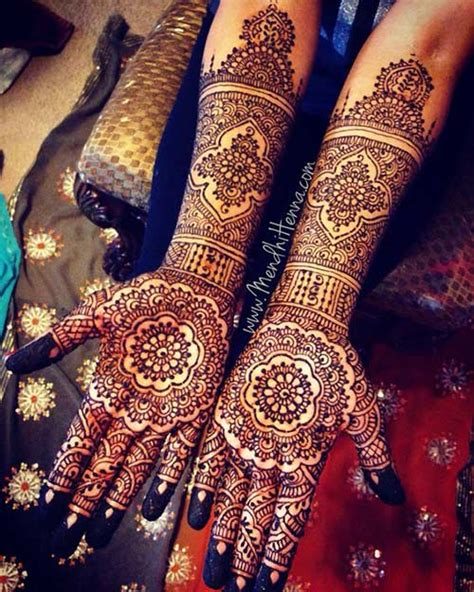 how to design a simple indian engagement mehndi 12 steps 10 best bridal hand mehndi designs for your wedding day