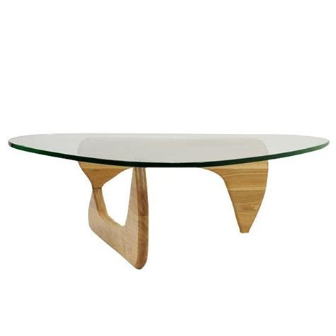 Your Noguchi Coffee Table by Isamu Noguchi Coffee Table Noguchi Table Design Tables