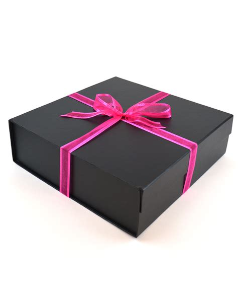 gift wrapped boxes gift box brastop
