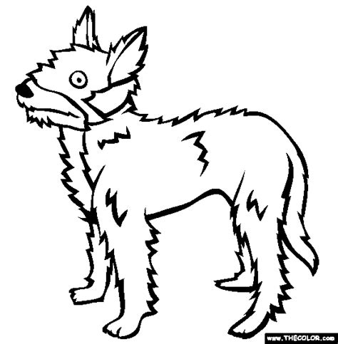 mountain dog coloring page 34 coloring pages of bernese mountain dogs bernese