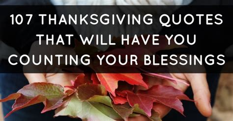 107 best images about be thankful quotes on 107 thanksgiving quotes that will you counting your
