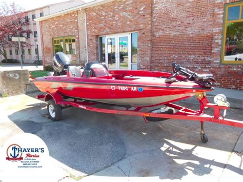 nitro boats problems 95 bass tracker boats for sale