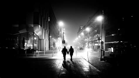 street photography manuale del giuseppe milo s faceless combines street photography and silhouettes