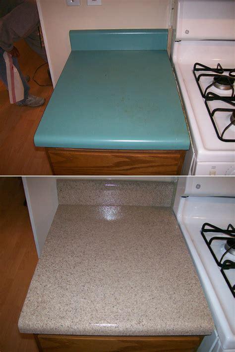 bathtub refinishing austin bathtub refinishing austin tx 28 images photos for all surface renew bathtub