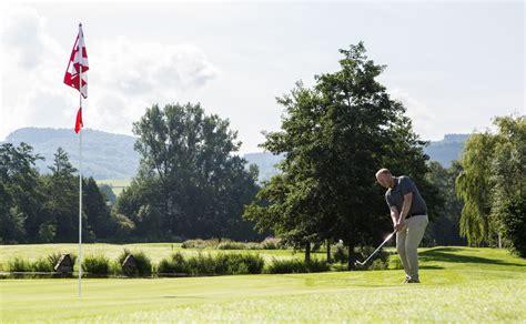 golf am haus amecke golf erlebnistag am haus amecke blickpunkt arnsberg