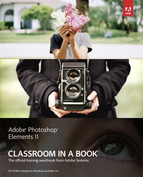 adobe photoshop cc classroom in a book 2018 release books classroom in a book pearson
