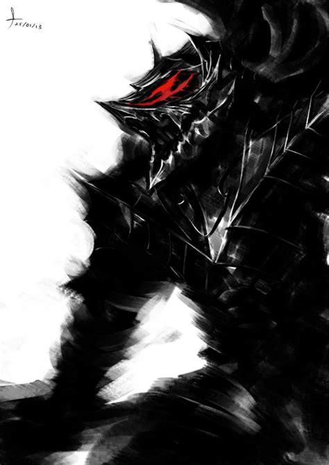 the alchemist of dusk tasha spiral cats bad cosplay