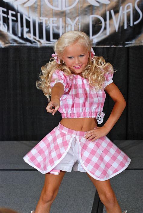 62 hair cut national 327 besten little girls pageant bilder auf pinterest