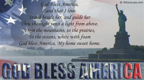 download mp3 you look so beautiful in white god bless america patriotic song lyrics video mp3 download