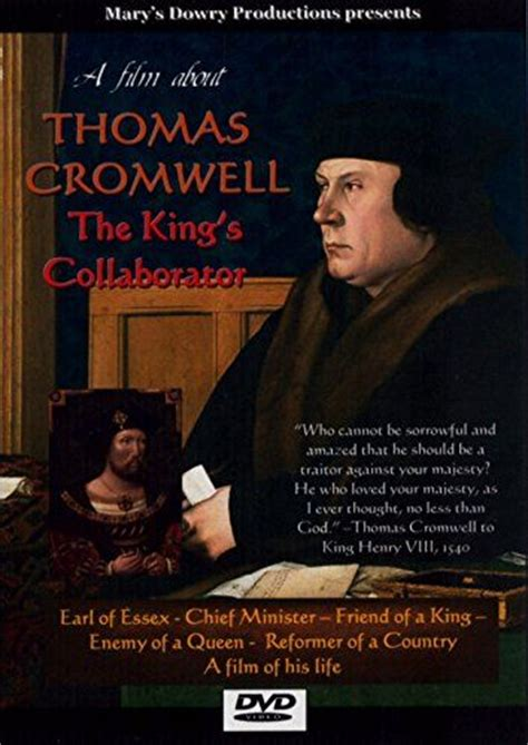 book biography thomas cromwell 1000 images about watch list on pinterest period dramas