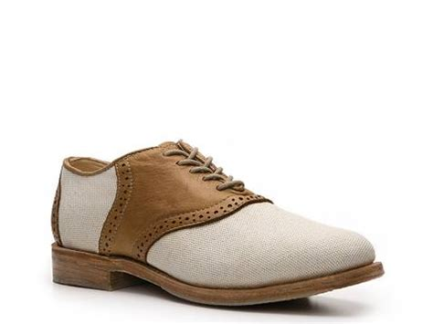 vintage shoe company oxfords vintage shoe company amelia oxford dsw