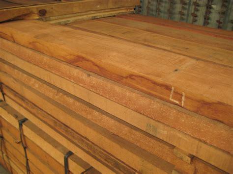 Shiplap Flooring Trailer Decking Images Photos Of Apitong Shiplap