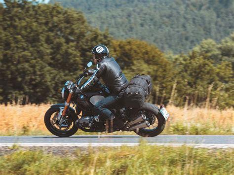 Motorrad Gear by Legend Gear Hecktasche Harley Davidson Dyna Bob