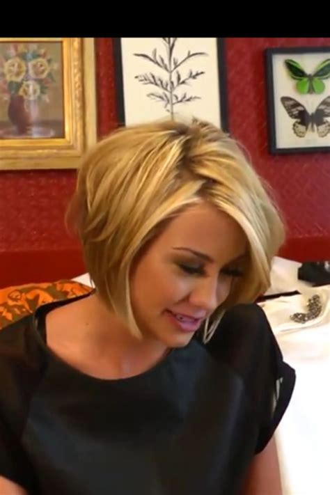 hairstyles while growingout a short cut this will be good in between hair while mine is growing