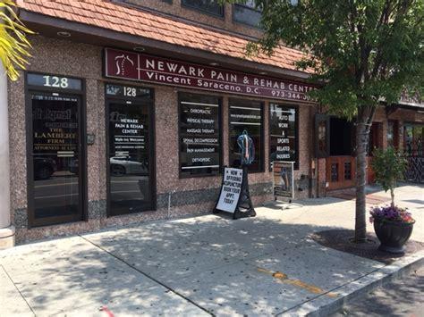 Rehab Detox Centers In Nj by Newark And Rehab Center In Newark Nj 973 755 2