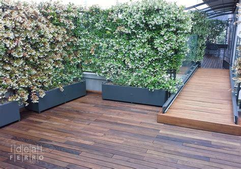 pavimenti in legno da esterni pavimento in legno da esterni idealferro