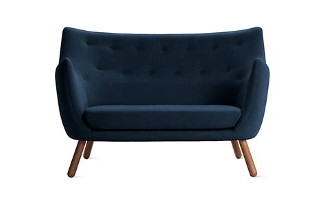 poet sofa poet sofa design within reach