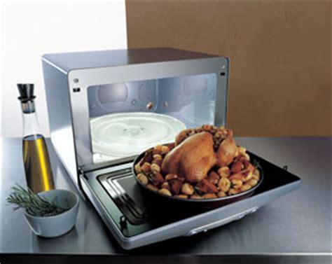 Oven Europa Jet Cook whirlpool jet chef combi microwave black co uk