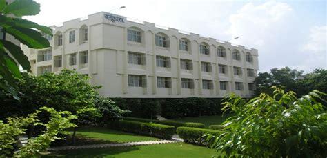 Iiim Jaipur Mba by International School Of Informatics And Management Iiim