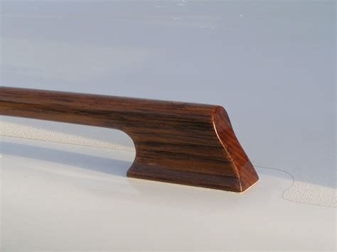 Teak Handrail here s a ps article that says 1 1 4 quot to 1 1 2 quot dia
