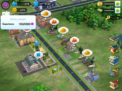 simcity buildit v1 2 23 save simcity buildit v1 3 3 all versions 4 no jailbreak no jailbreak cheats iosgods