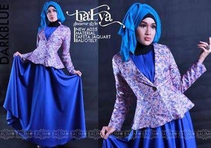 Gamis Remaja Arab Gamis Modern Remaja Dan Batik Model Terbaru Muslimah