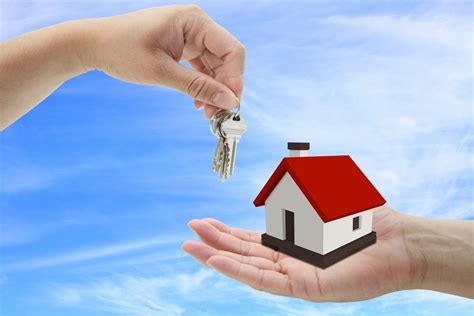 loans for houses seek help to enjoy interest rates for your home loan