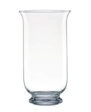 Ashland Cylinder Vases by 1000 Images About Hurricane Candles On