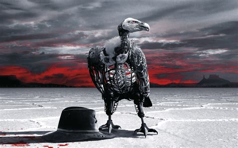 westworld season    wallpapers wallpapers hd