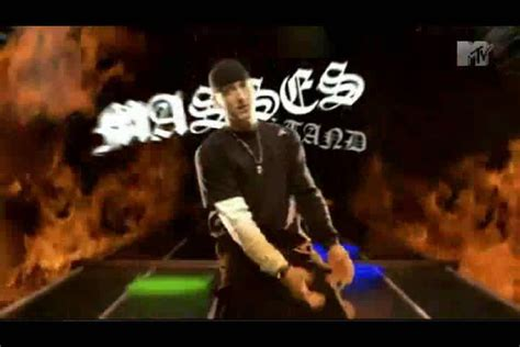 eminem we made you we made you screencaps eminem image 5520761 fanpop