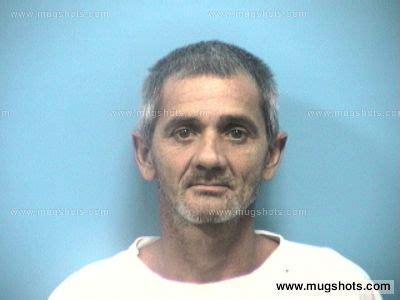 Shelby County Al Arrest Records Steve Jackson Mugshot Steve Jackson Arrest Shelby County Al