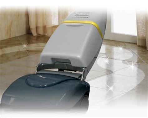 lavasciuga per pavimenti lavasciuga per pavimenti