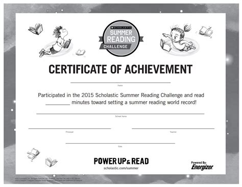 scholastic reading challenge 10 ways to motivate students to read all summer