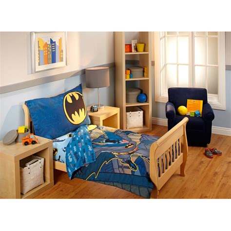 Childrens Bedding Next Improvement Ideas For A Child The Next Childrens Bedding Sets