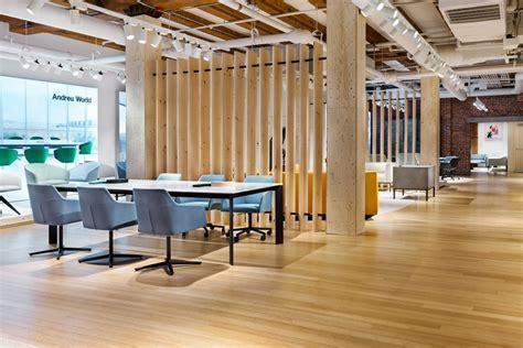 design manufacturing boston boston showrooms andreu world contemporary design