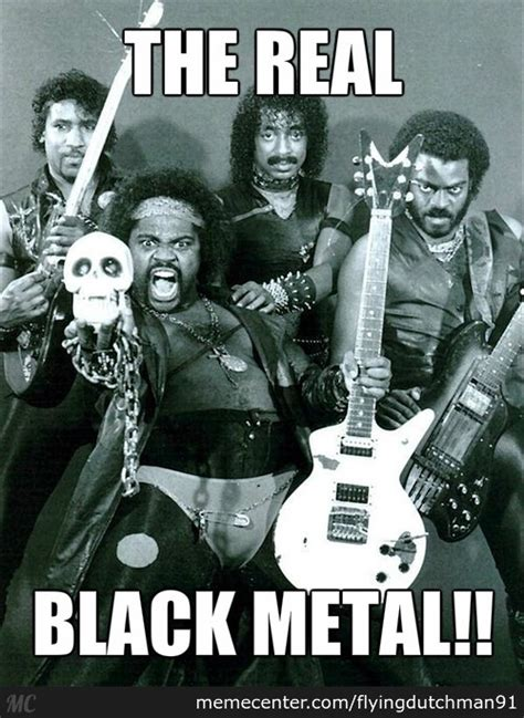 Funny Metal Memes - black metal memes best collection of funny black metal