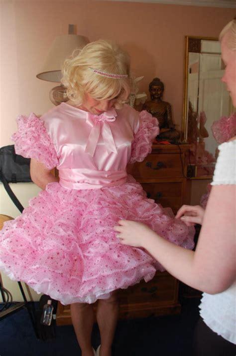 Collen Sissy | colleen s sissy stuff photo sissy dress pinterest