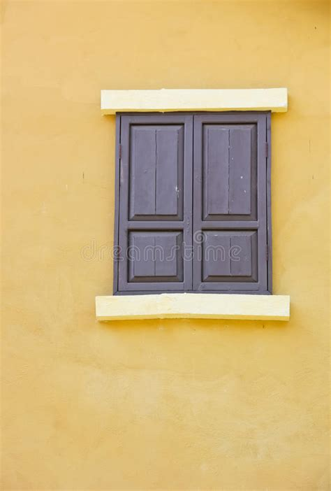 colors close to yellow close the window background color to a yellow wall royalty