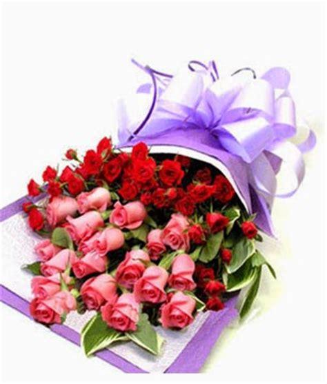 wallpaper romantis bunga kumpulan gambar bunga romantis i love you animasi