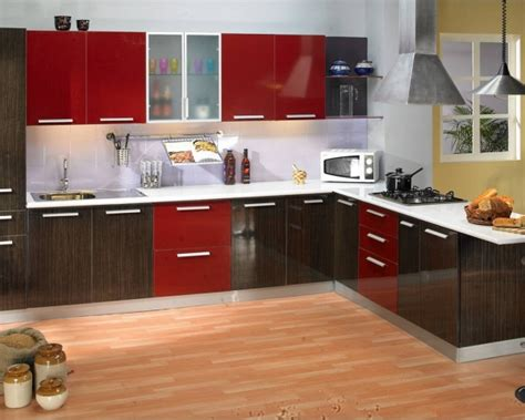 home interior design godrej godrej interio modular kitchens modular kitchens