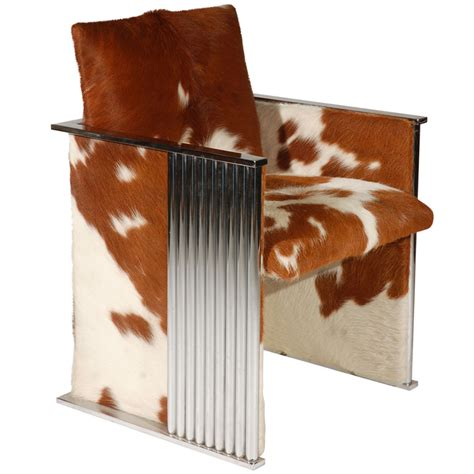 cowhide seat cushions cowhide chair cushions a creative