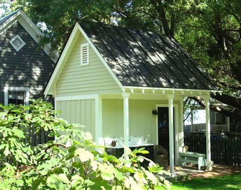 patio shed 40 simply amazing garden shed ideas