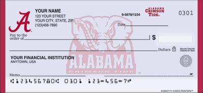 Background Check Alabama College Sports