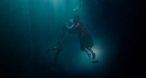 film 2017 water tiff 2017 lineup includes the shape of water mother