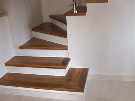 scale interne torino scale piemonte parquet piemonte scale interne cuneo