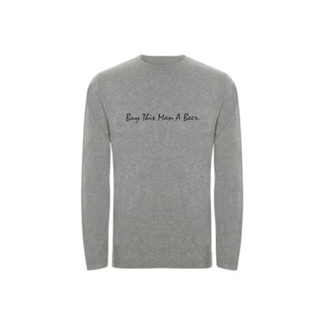 where to buy ls t shirt ls buy