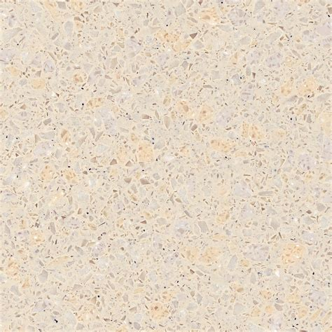 Formica Solid Surface Formica 174 Solid Surfacing Creme Graniti