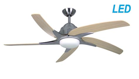 ceiling fan with remote and light ceiling fans with lights and remote baby exit