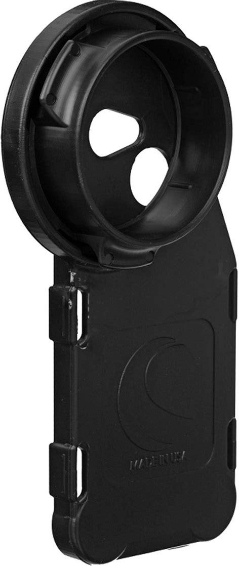 Adaptor Iphone 4 celestron iphone 4 4s digiscoping adapter for regal spotting scope uk