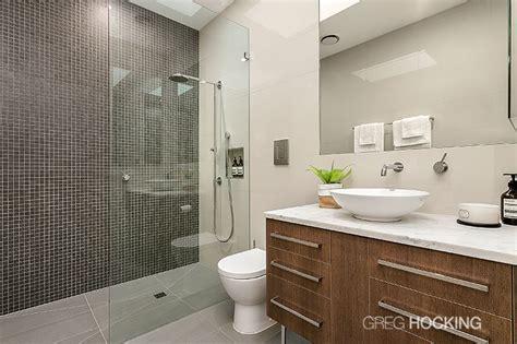 Tiling tips for a stylish bathroom